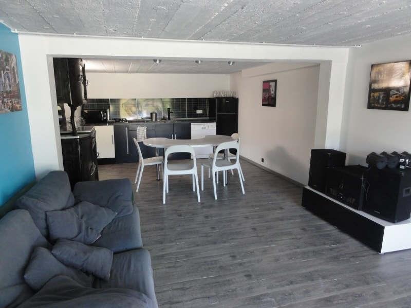 Immobile residenziali di prestigio casa Villeneuve les avignon 695000€ - Fotografia 9