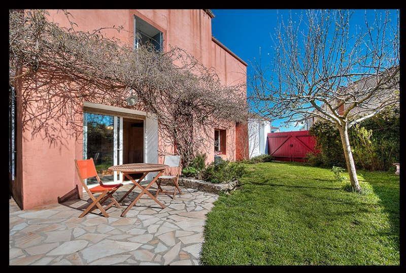 Vente maison / villa La rochelle 262000€ - Photo 5