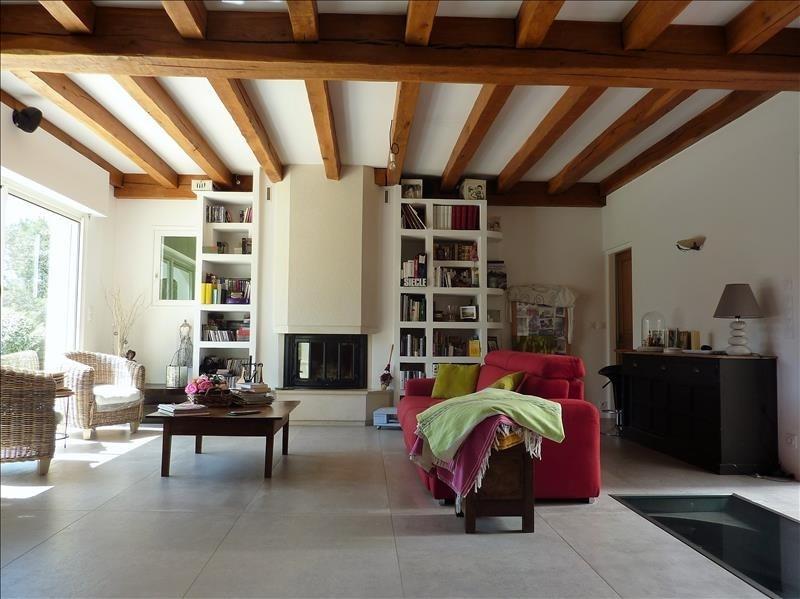 Vente de prestige maison / villa St trojan les bains 675000€ - Photo 2