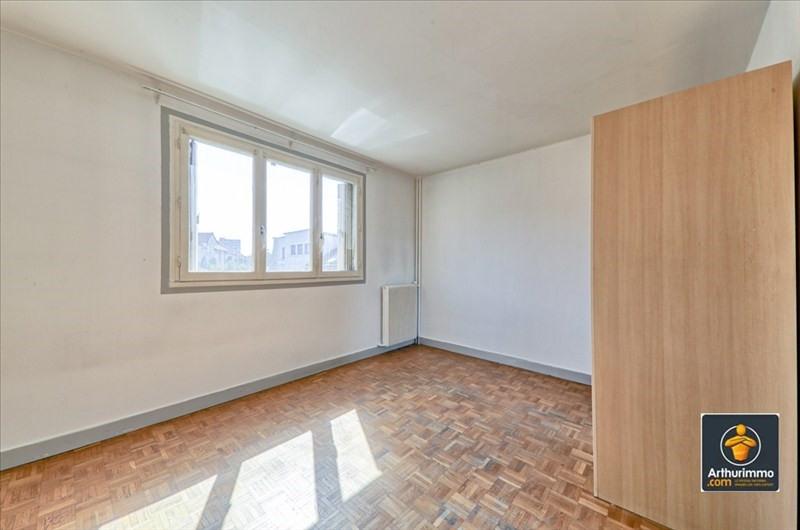 Vente appartement Maisons alfort 190000€ - Photo 8