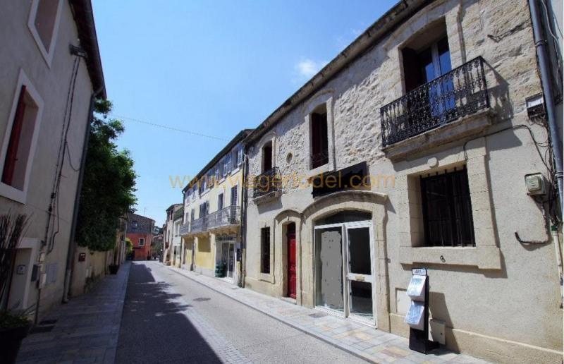 Viager maison / villa Castelnau-le-lez 321000€ - Photo 1