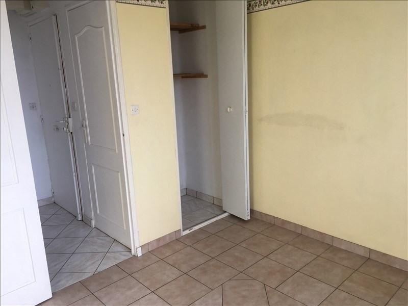 Location appartement Salon de provence 690€ CC - Photo 8