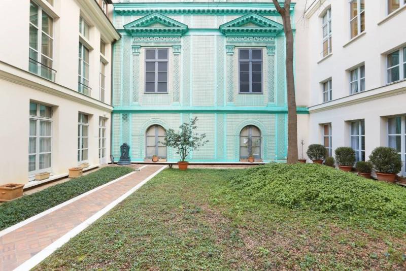 Location appartement Paris 4ème 1650€ CC - Photo 8