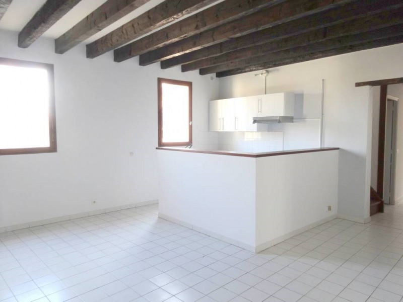 Rental apartment Avignon 650€ CC - Picture 1