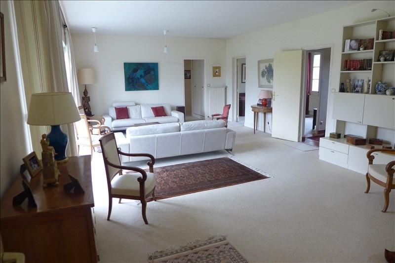 Deluxe sale house / villa Garches 1600000€ - Picture 4