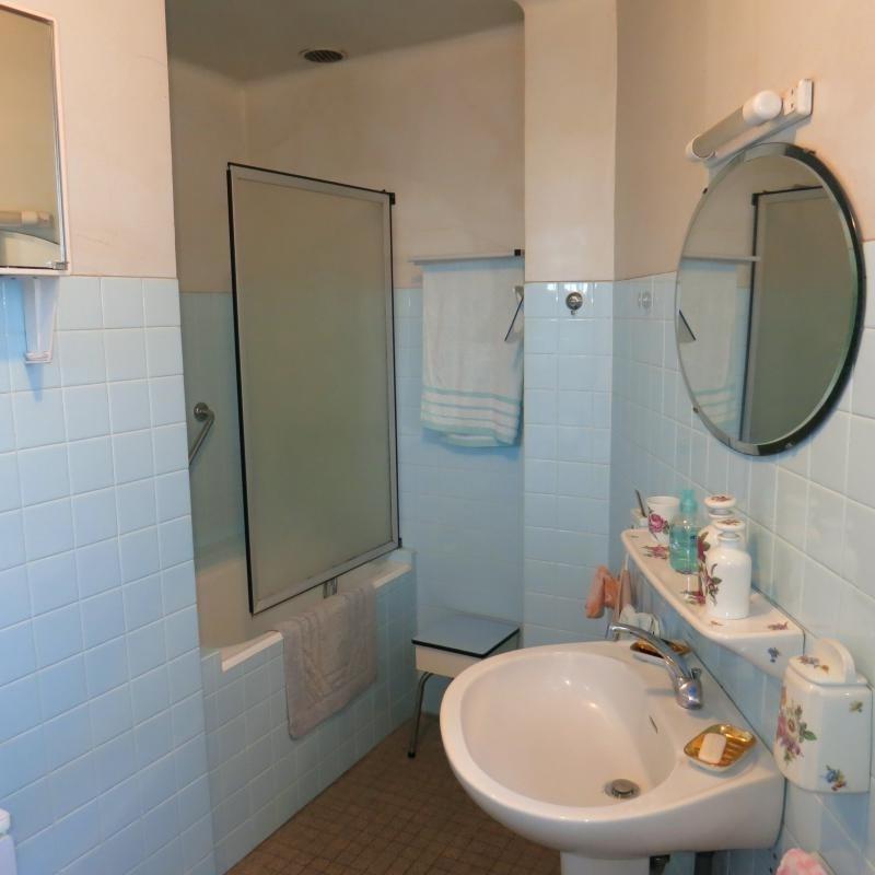Vente maison / villa St laurent de cerdans 95400€ - Photo 7