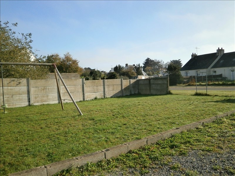 Sale building Montoir de bretagne 283 500€ - Picture 5