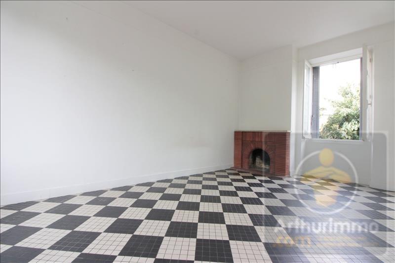 Sale house / villa Rambouillet 350000€ - Picture 4
