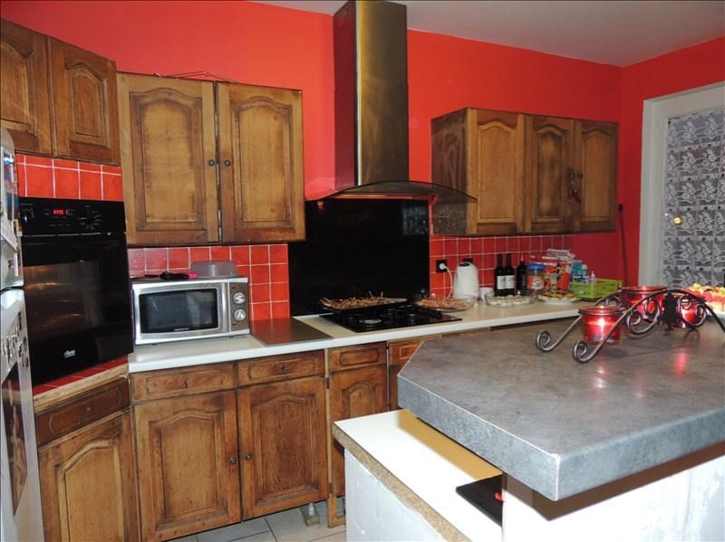 Vente appartement Boucau 262 000€ - Photo 3