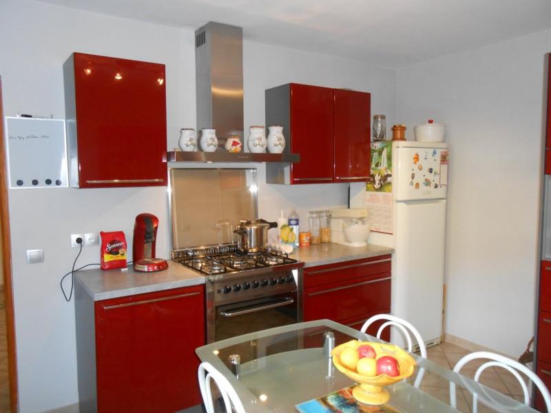 Sale house / villa Salernes 425000€ - Picture 4