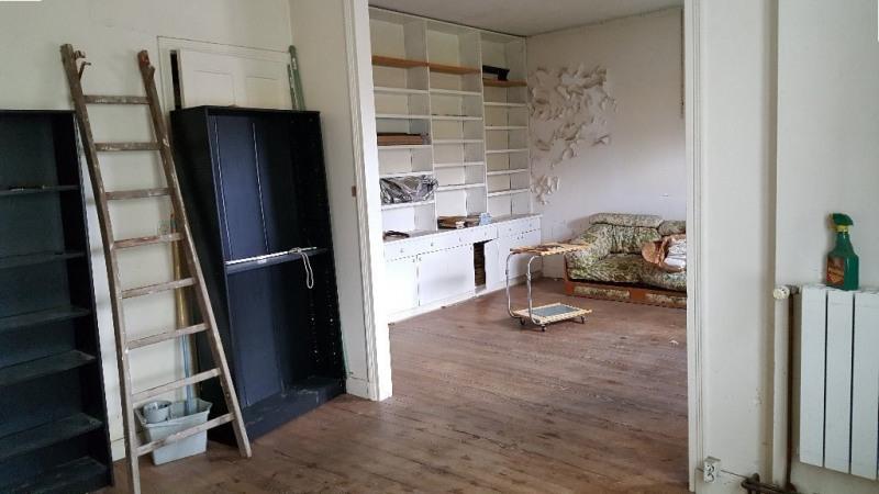 Produit d'investissement maison / villa Bordeaux 892500€ - Photo 2