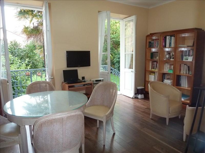 Sale apartment Pau 80000€ - Picture 2