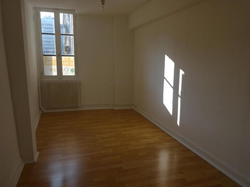 Location appartement Dijon 470€ CC - Photo 3