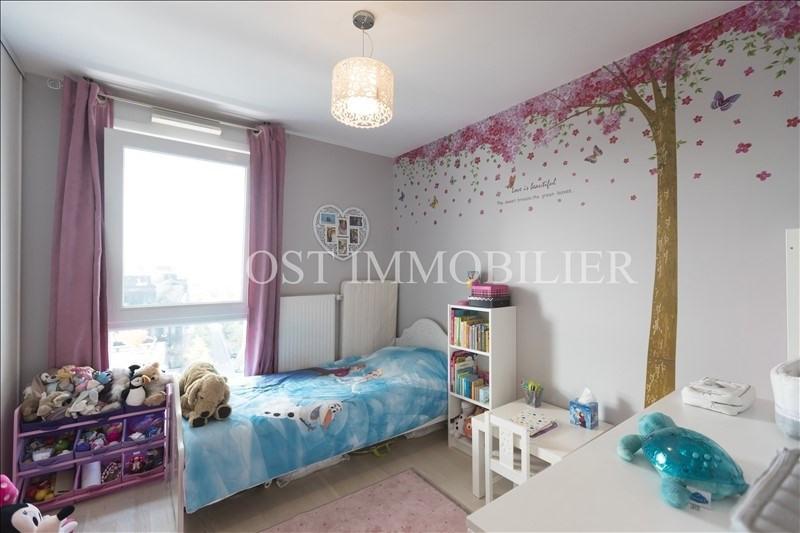 Revenda apartamento Asnieres sur seine 515000€ - Fotografia 5