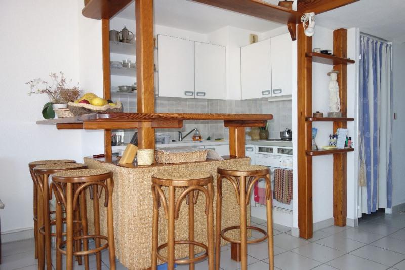 Vendita appartamento La londe les maures 254400€ - Fotografia 6