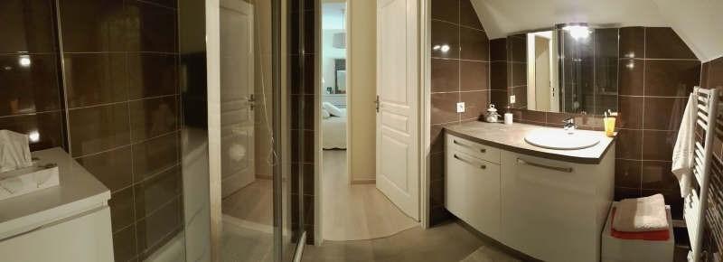 Vente de prestige appartement Bagneres de luchon 142000€ - Photo 4