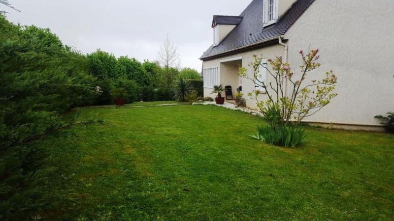 Sale house / villa Mareuil les meaux 440000€ - Picture 9