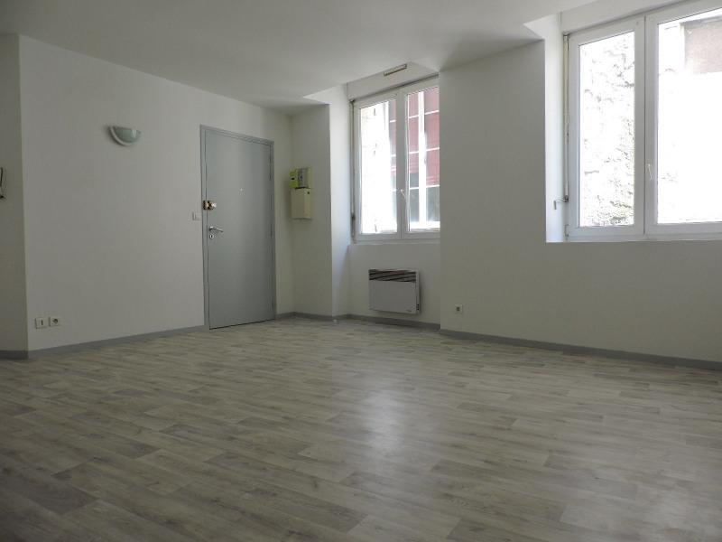 Alquiler  apartamento Agen 350€ CC - Fotografía 1