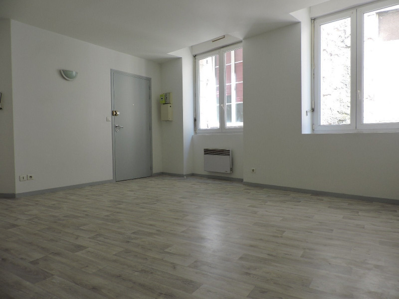 Location appartement Agen 350€ CC - Photo 1