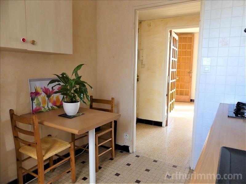 Vente appartement Montpellier 143000€ - Photo 3