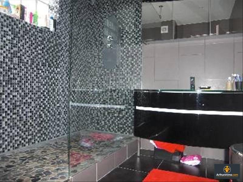 Vente appartement Livry gargan 185000€ - Photo 4