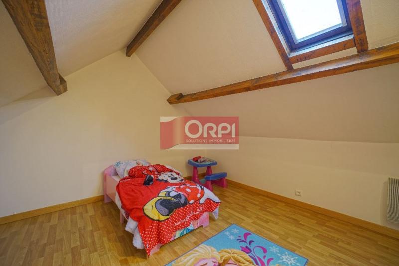 Vente maison / villa Saint clair sur epte 159000€ - Photo 7