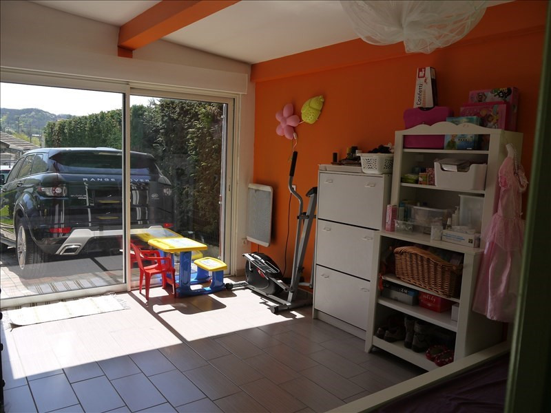 Vente maison / villa Vienne 249000€ - Photo 9