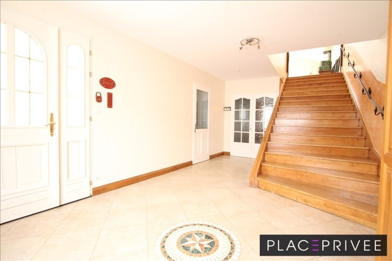 Vente maison / villa Nancy 349 000€ - Photo 2