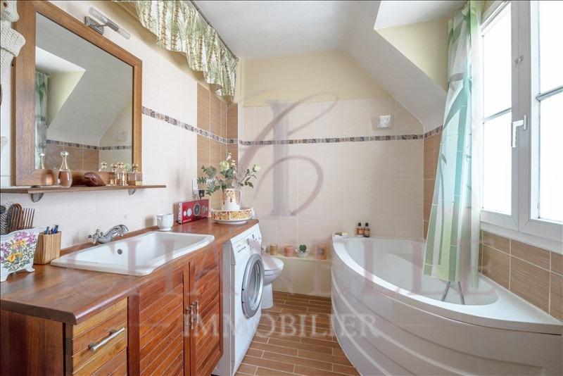 Sale apartment Fontenay sous bois 493000€ - Picture 3