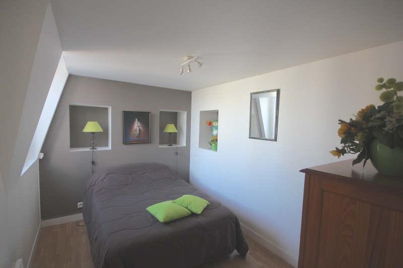 Sale apartment Villers sur mer 123500€ - Picture 4