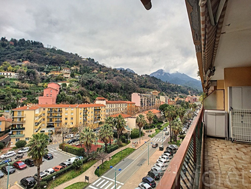 Vente appartement Menton 209 500€ - Photo 6