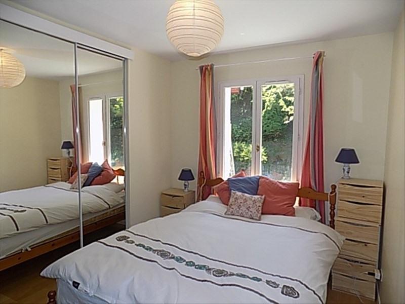 Vente maison / villa St pee sur nivelle 380000€ - Photo 4