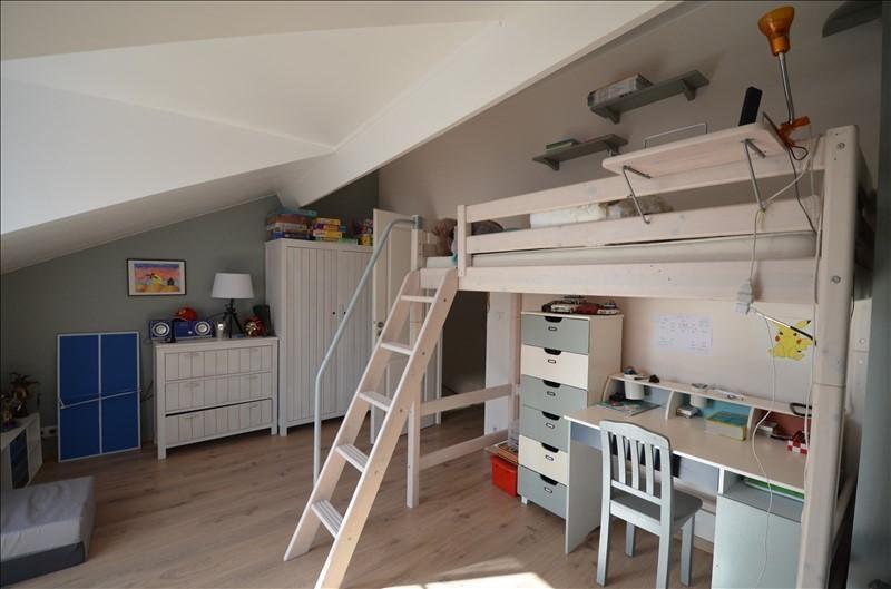 Sale house / villa Croissy-sur-seine 720000€ - Picture 7