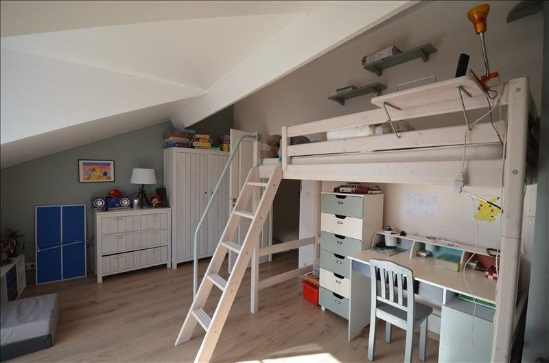 Revenda casa Croissy-sur-seine 720000€ - Fotografia 7