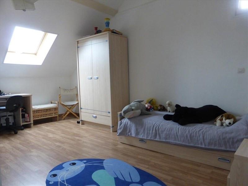 Sale house / villa Verneuil en halatte 249000€ - Picture 8