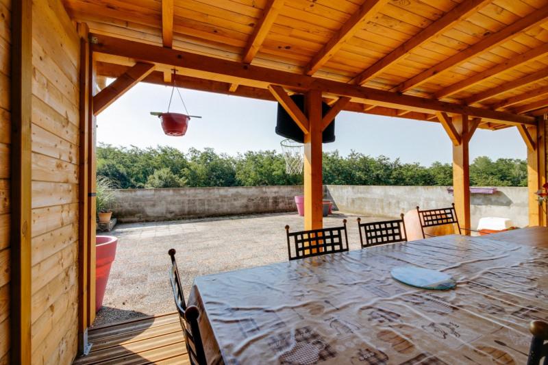 Vente maison / villa Roche la moliere 175000€ - Photo 8