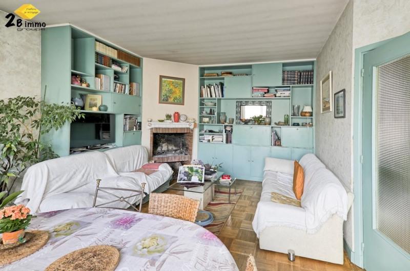 Vente maison / villa Orly 348000€ - Photo 5
