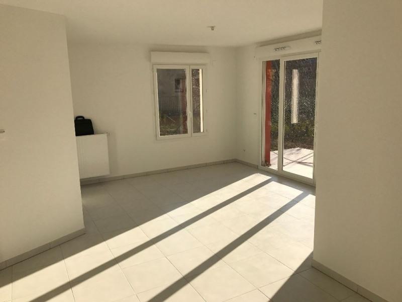 Vente appartement Cagnes sur mer 346000€ - Photo 3