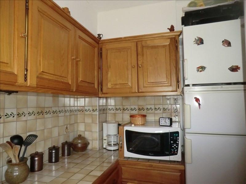 Sale apartment Argeles plage 89000€ - Picture 6