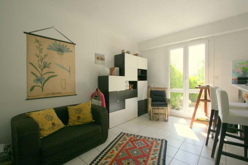 Vente appartement Avon 450000€ - Photo 7