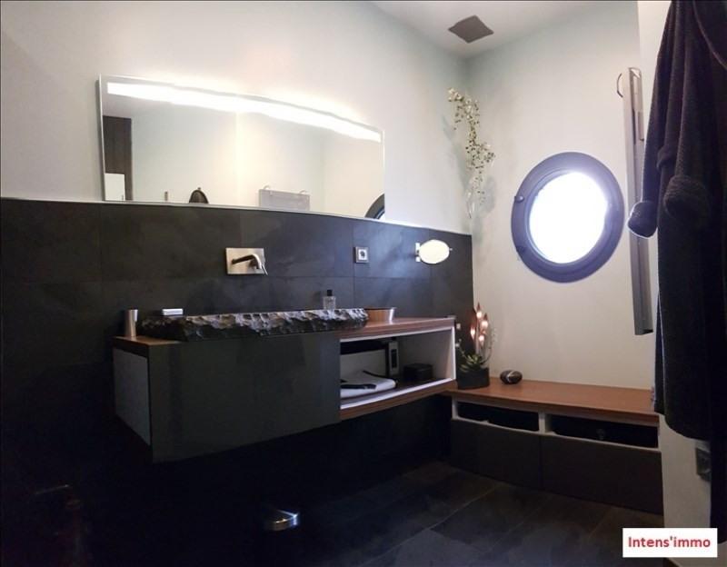 Sale loft/workshop/open plan Bourg de peage 499000€ - Picture 9