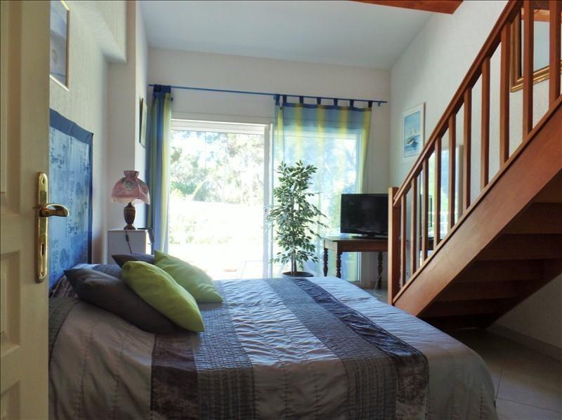 Vente appartement La ciotat 450000€ - Photo 8
