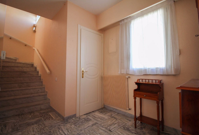 Deluxe sale apartment Nice 815 000€ - Picture 12