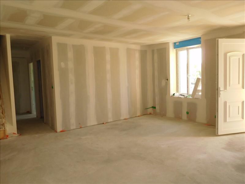 Rental house / villa Cezac 755€ CC - Picture 3