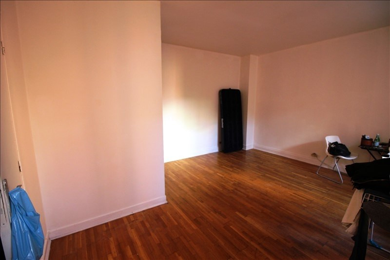 Sale apartment Boulogne billancourt 205 000€ - Picture 3