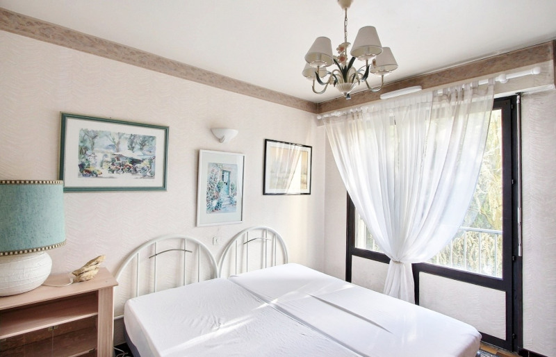 Location appartement Annecy 890€ CC - Photo 10