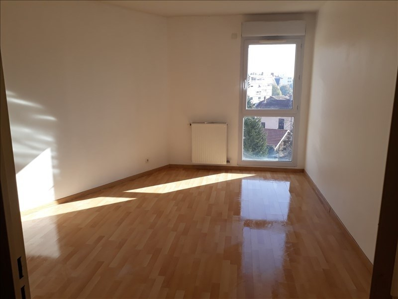 Vente appartement Villeurbanne 205 000€ - Photo 7
