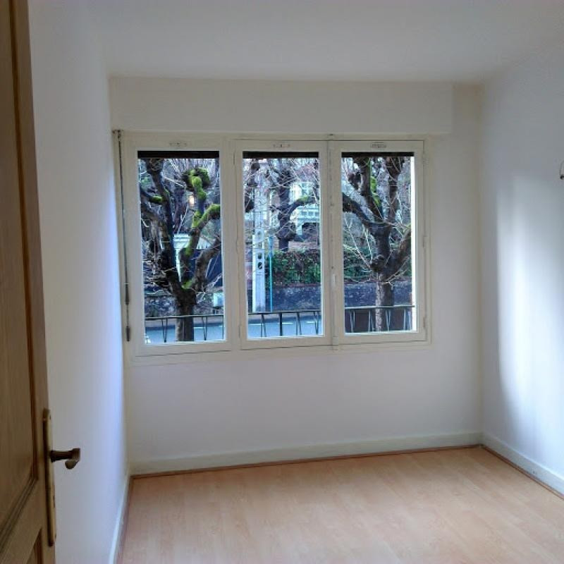Sale apartment Villennes sur seine 325 500€ - Picture 4