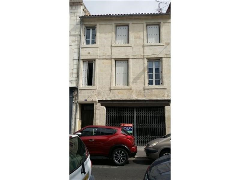 Location Local commercial Rochefort 0