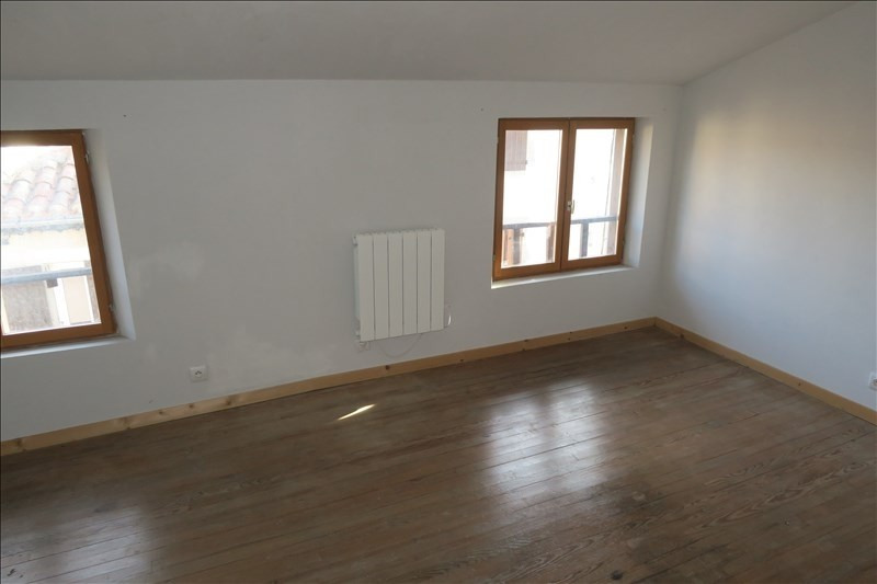 Vente appartement Mirepoix 80 000€ - Photo 6